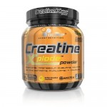 "Review : ""Creatine Xplode Powder"" – Olimp"