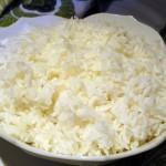 Koolhydraten: hoe werken ze?