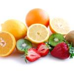 Fruit: Gezond en erg lekker!