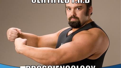 brosciencephd-meme-generator-certified-p-h-d-brosciencology-f0295b
