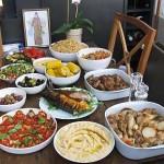 Intermittent Fasting: vasten!
