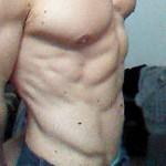 Oefeningen: Buik (abdominal)